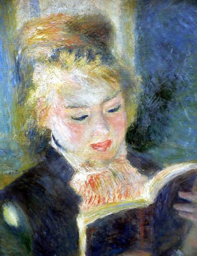 the-reader-pierre-auguste-renoir