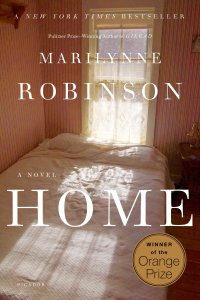 Robinson's Home