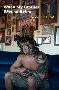 Natalie Diaz Book