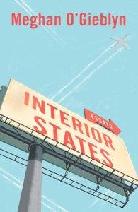 Interior States